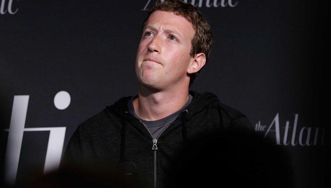 Facebook reconhece que também está preocupado com bloqueadores de anúncios - Tecnoblog