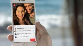 Três dicas para usar o Facebook Live Map e encontrar vídeos ao vivo