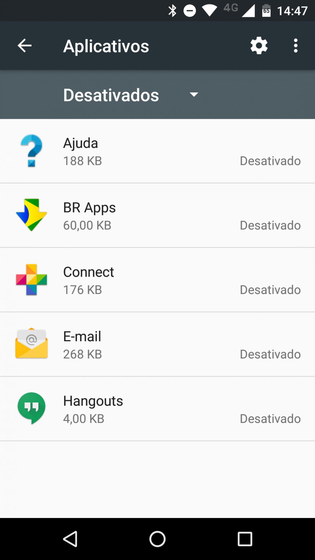 aba-desativados-android