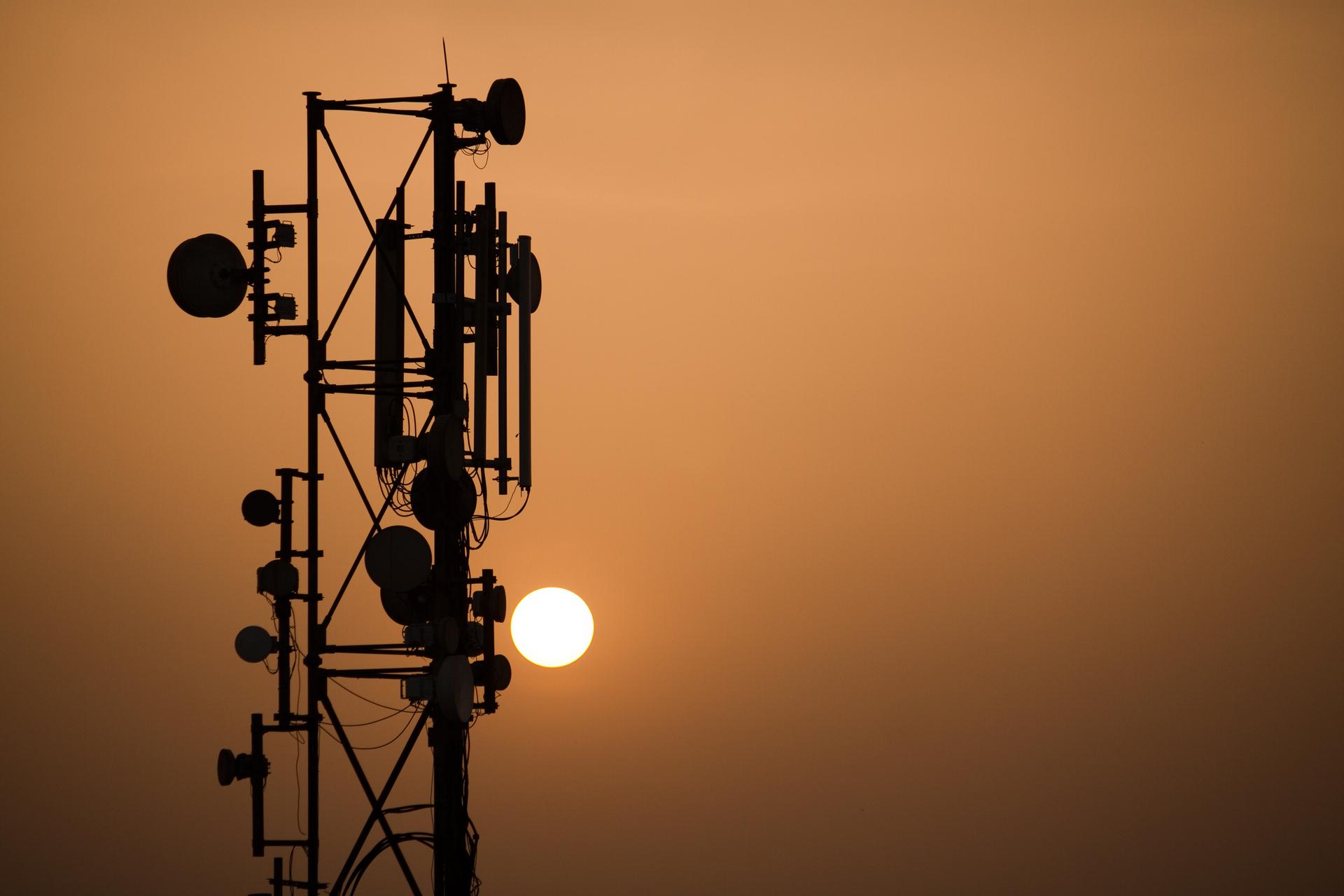 Entenda a diferença entre 3G, LTE, 4G, 4G+, 4,5G e 5G – Tecnoblog