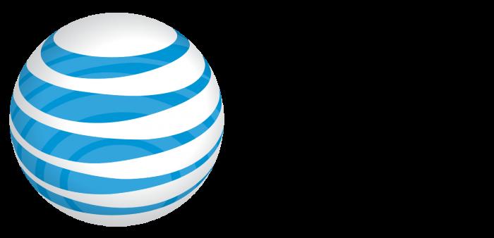 att-logotipo-marca-oficial