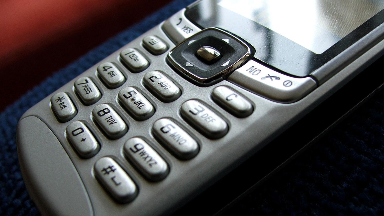 Ficou mais fácil bloquear um celular roubado ou furtado – Tecnoblog
