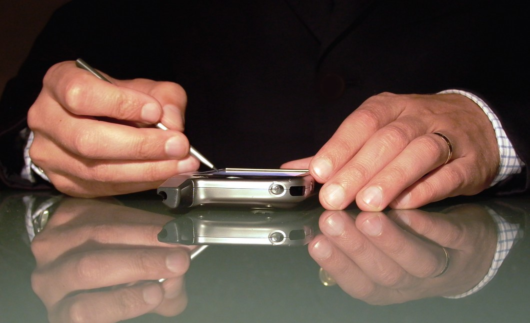 celulares-marcantes-abre