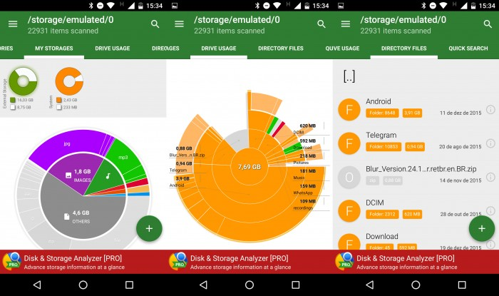 disk-analyzer-android