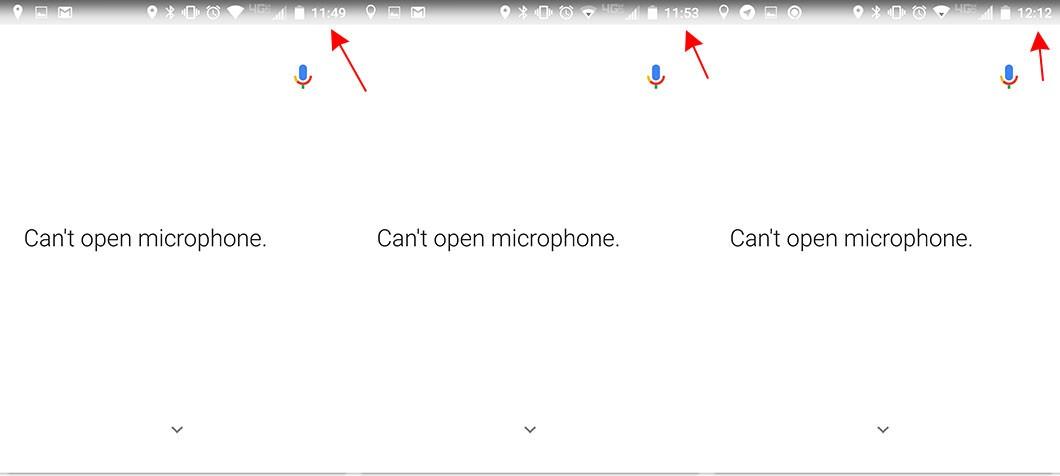 erro_mic_Cortana_Android_1060