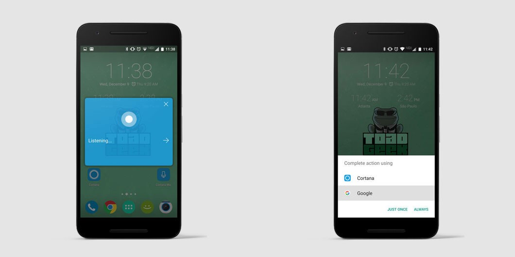 erros_Cortana_Android_01