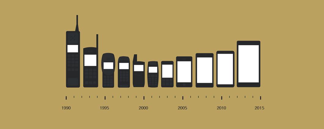 evolucao_celulares_1060