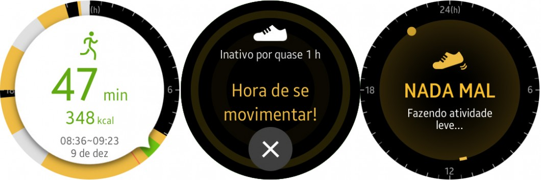 gear-s2-movimentos