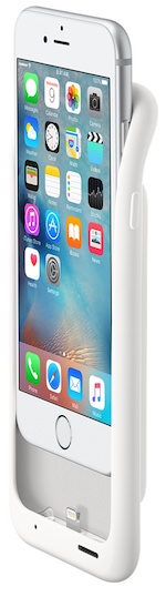 iphone-6s-bateria-case