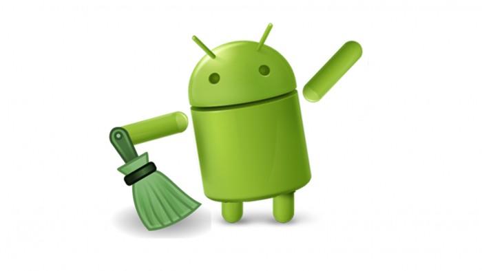 limpar-android