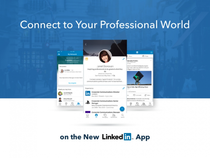 linkedin-novo-app-1