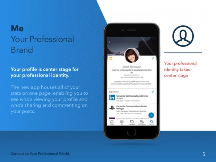 linkedin-novo-app-2