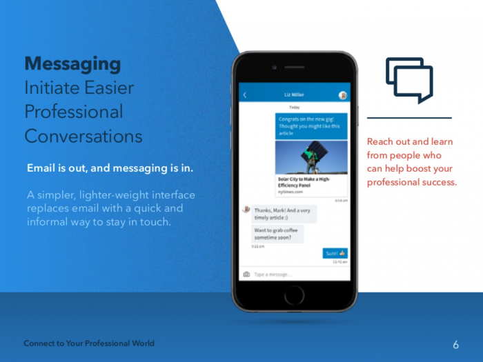 linkedin-novo-app-3