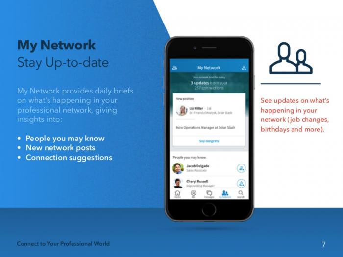 linkedin-novo-app-4