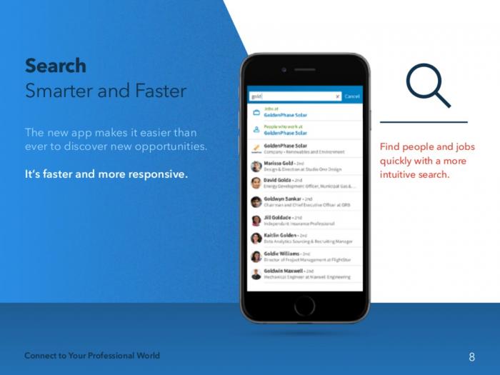 linkedin-novo-app-5