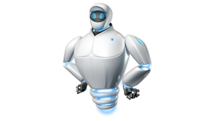Ops: uma empresa de software de segurança deixou seu banco de dados desprotegido – Tecnoblog