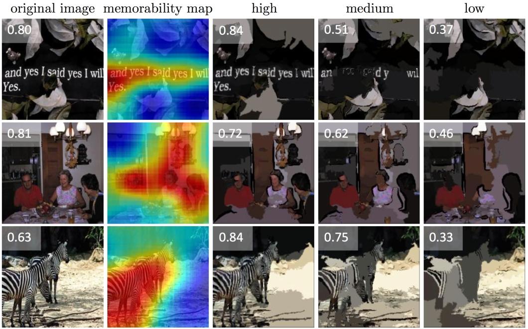Quer publicar uma foto memorável? Este algoritmo do MIT te ajuda a escolher – Tecnoblog