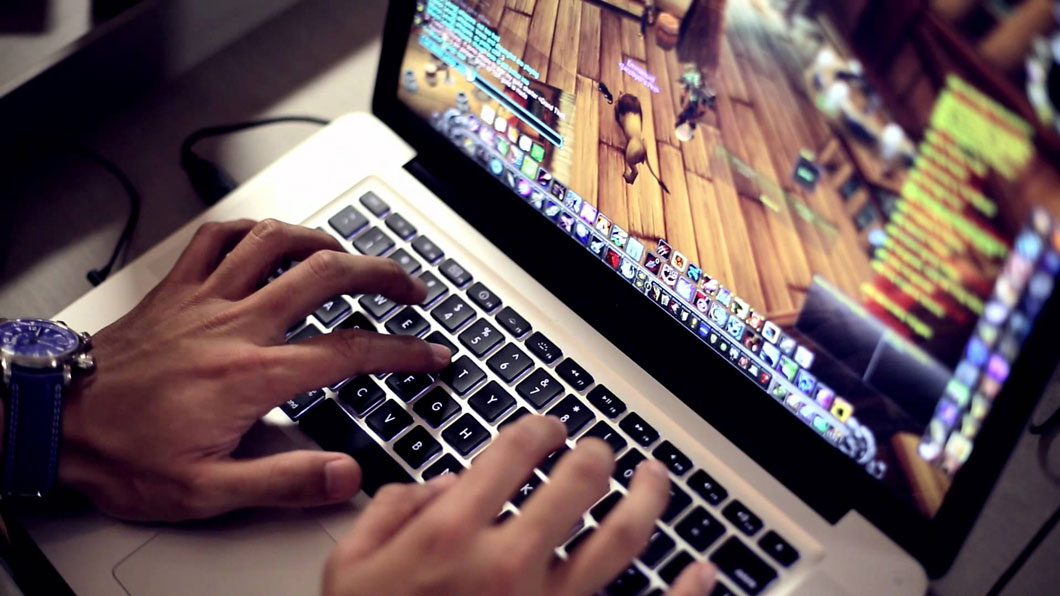 online_gaming_1060