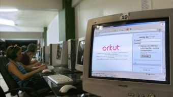 Ainda posso recuperar fotos do Orkut?