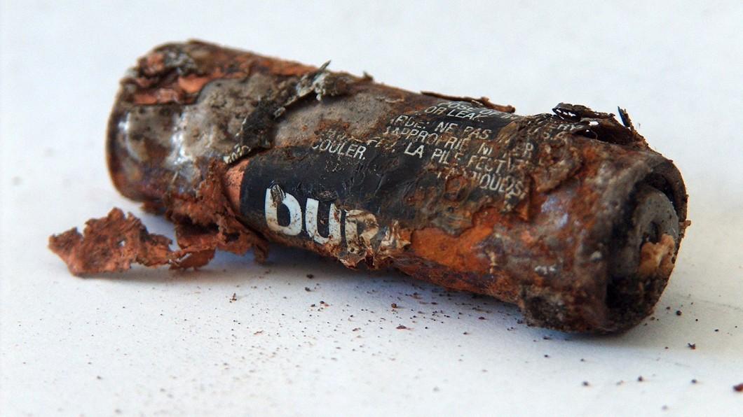 pilha-bateria-gasta-velha-antiga