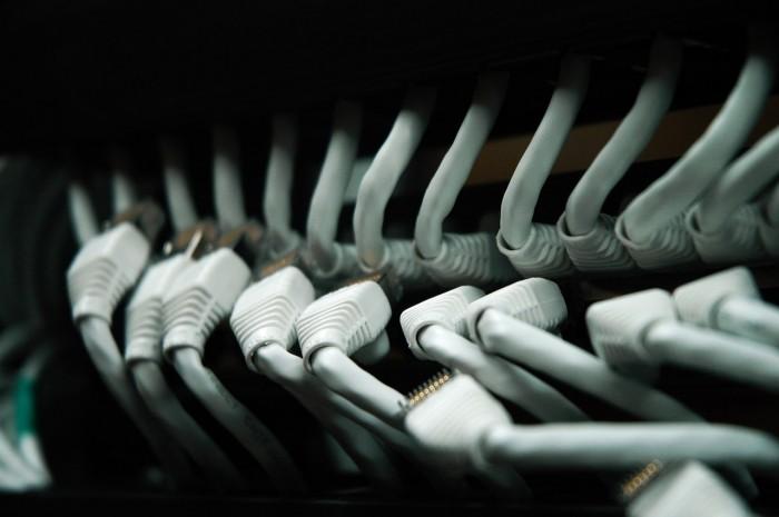 rede-cabos-internet
