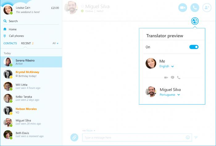 skype-translator-2