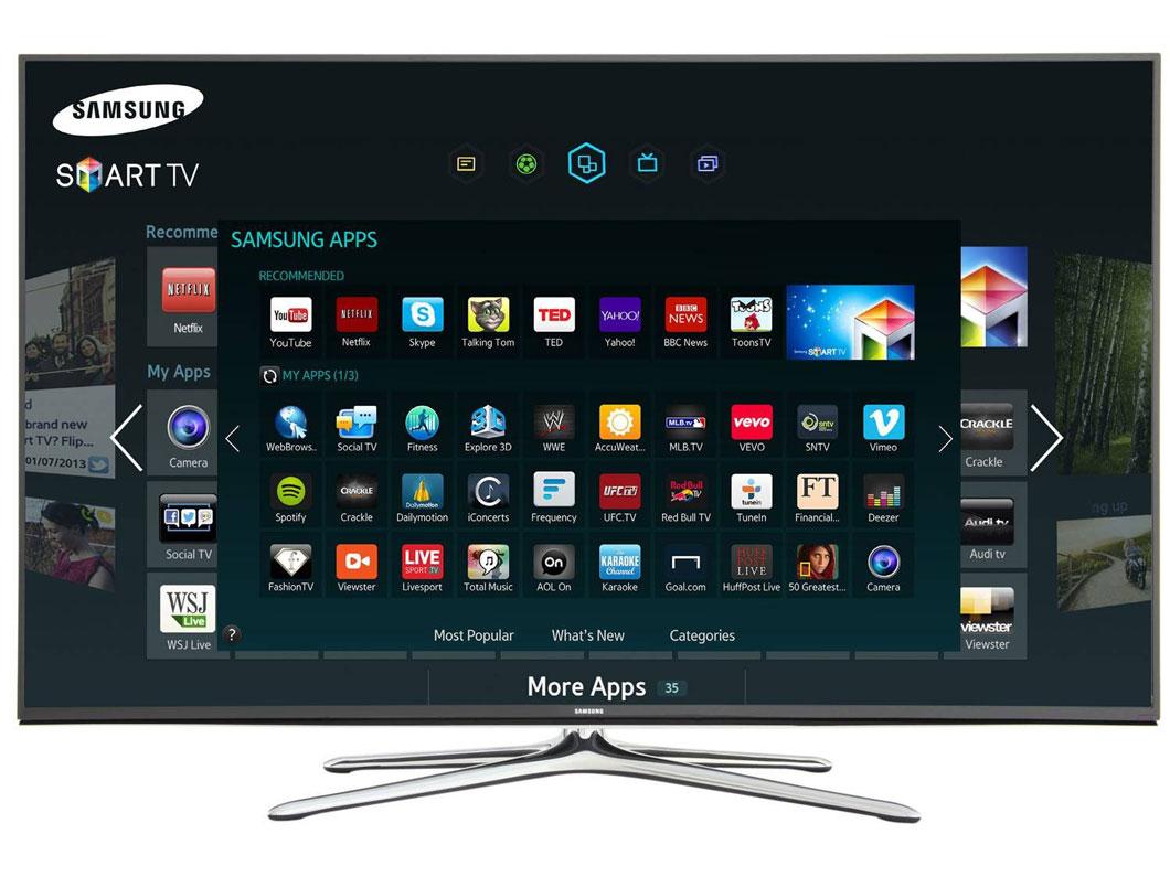 smartTV_1060