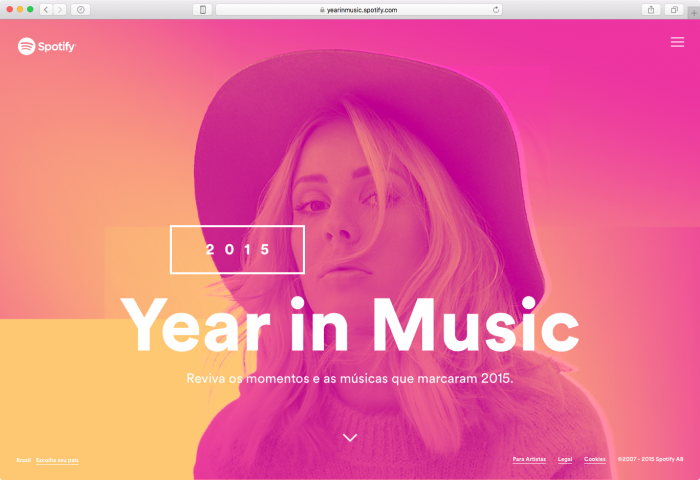 spotify-year-in-music-capa