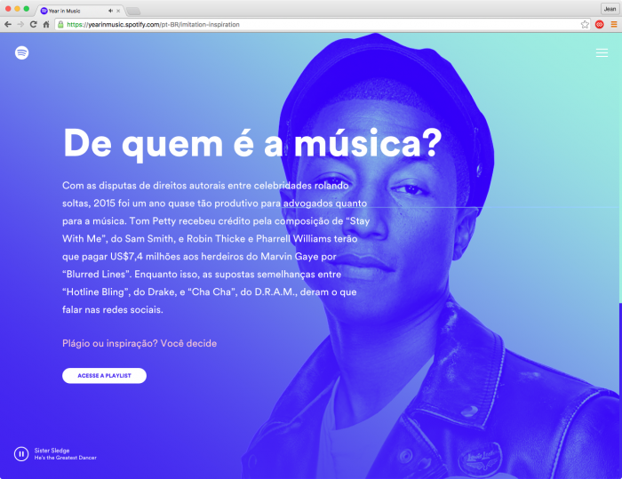 spotify-year-in-music-historias
