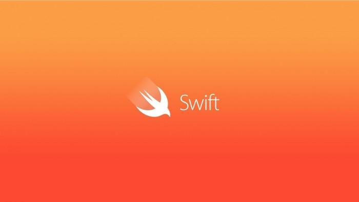 Linguagem Swift