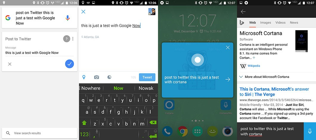 test_twitter_GoogleNow_Cortana