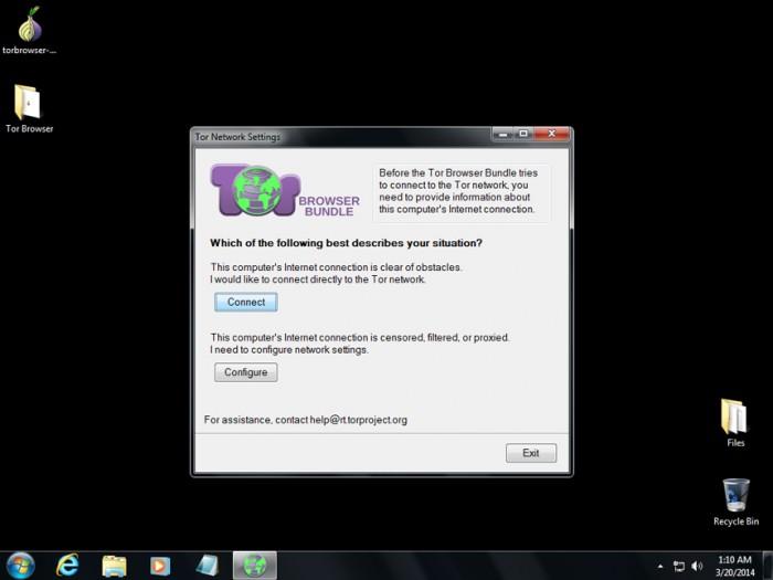 tor-browser-instalar-deep-web