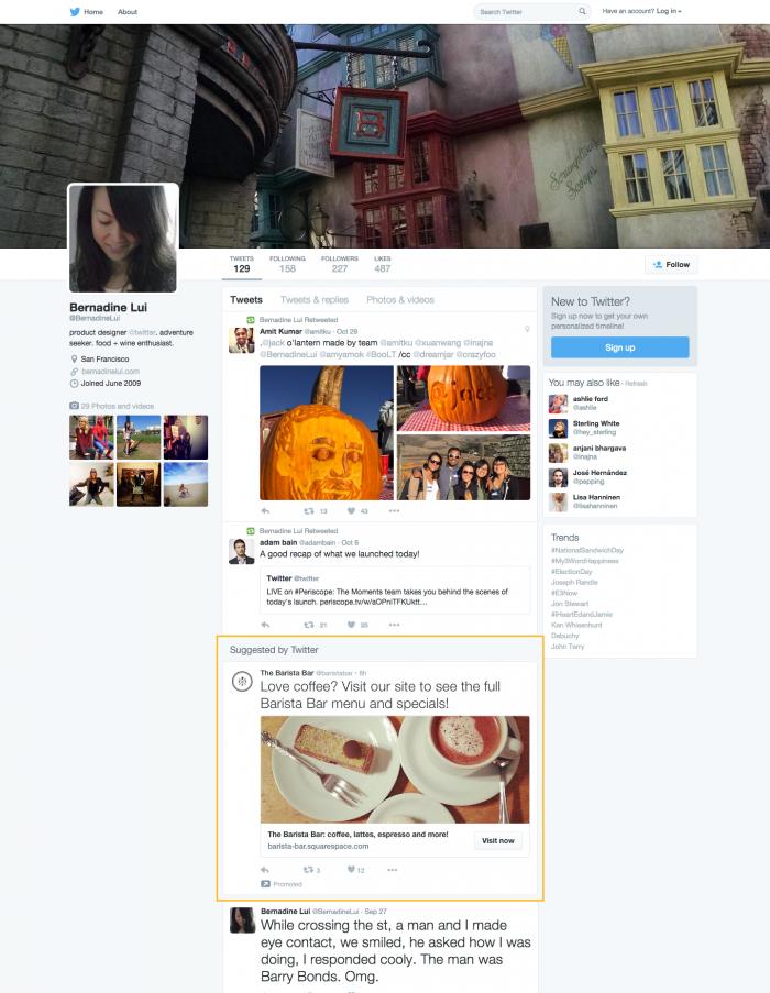 twitter-anuncio-visitantes
