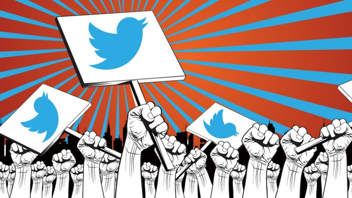 twitter-revolution1060