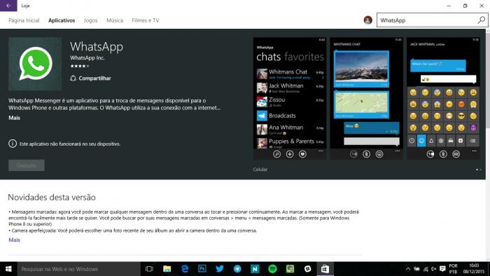 windows-10-loja-whatsapp