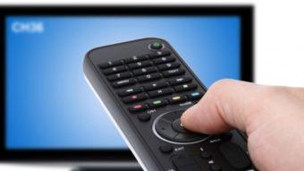 Resultado de imagem para tv paga desligado