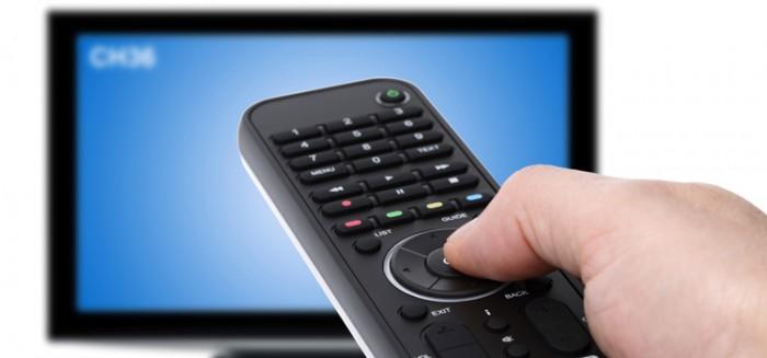 TV-Analogica-desligamento