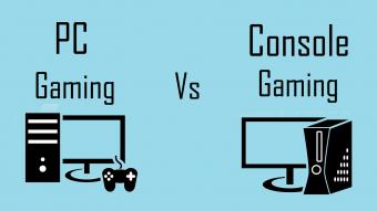 Guia definitivo para gamers: PC ou consoles?