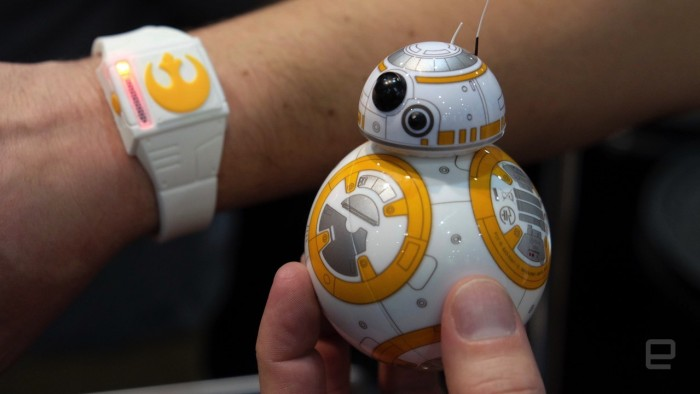 bb-8-force-band