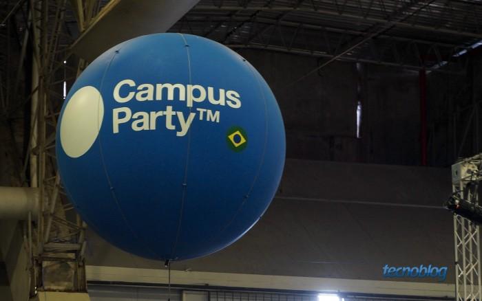 campus-party-recife-balao