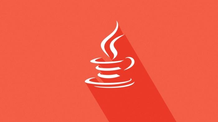 Java / javascript void 0