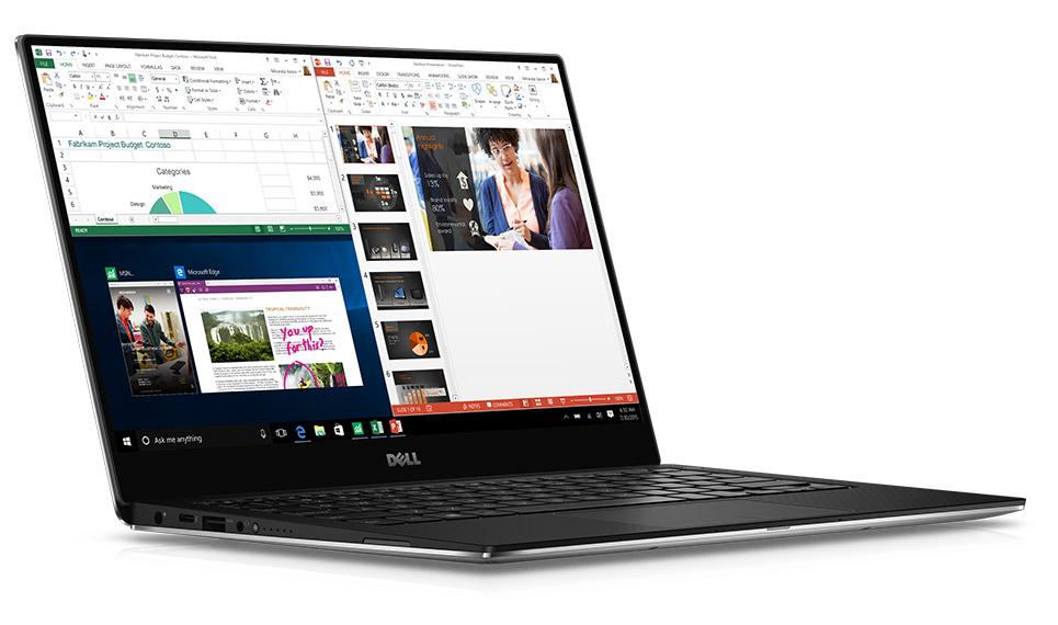 laptop-xps-13-9350-pdp-polaris-03