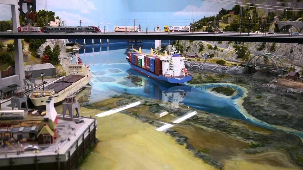 miniatur-wunderland-barco