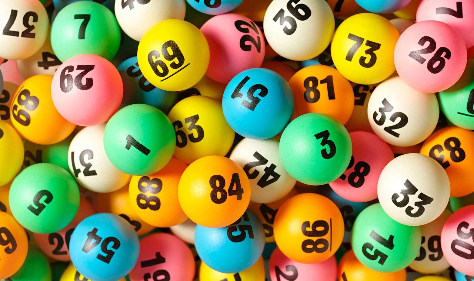 Sobre estatísticas e por que achamos que podemos ganhar na loteria – Tecnoblog