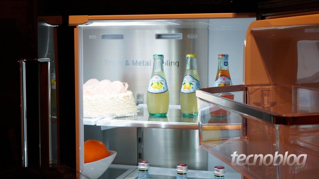samsung-geladeira-4