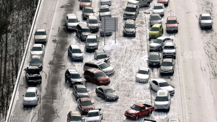 snowcalypse2014