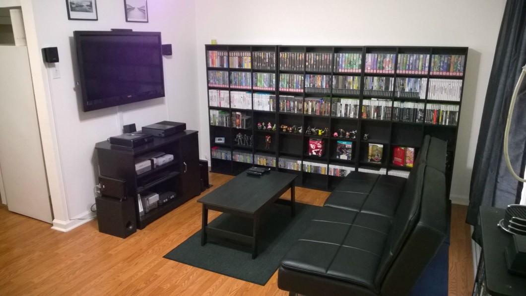sofa_gaming