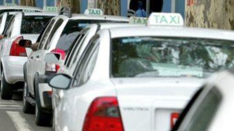 Uber ganha opção para chamar táxi no Brasil