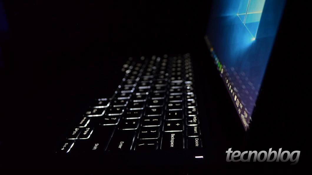 teclado-on-escuro-xps-13