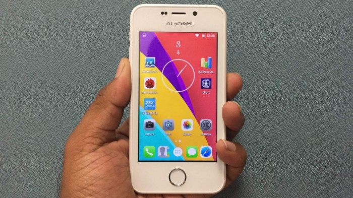 251_abre_smartphone